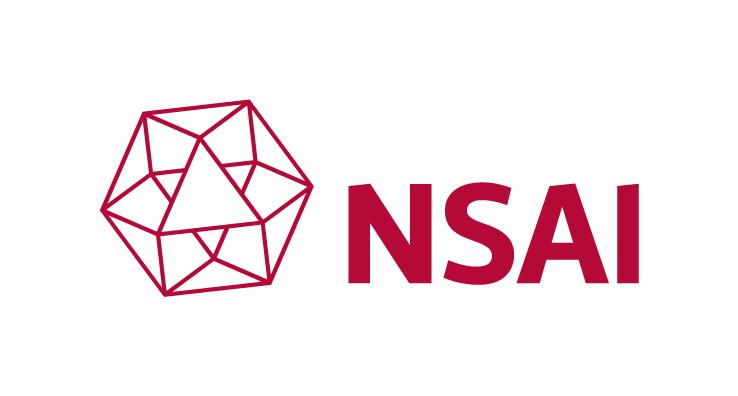 NSAI_Primary_Col