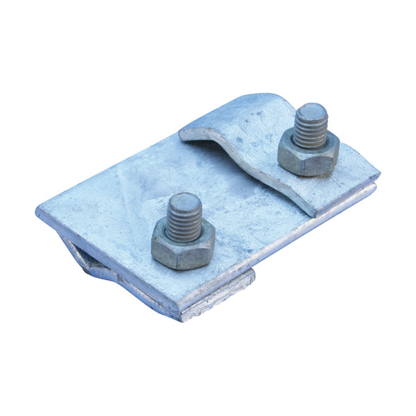 MULTI-PURPOSE GROUNDING CLAMP