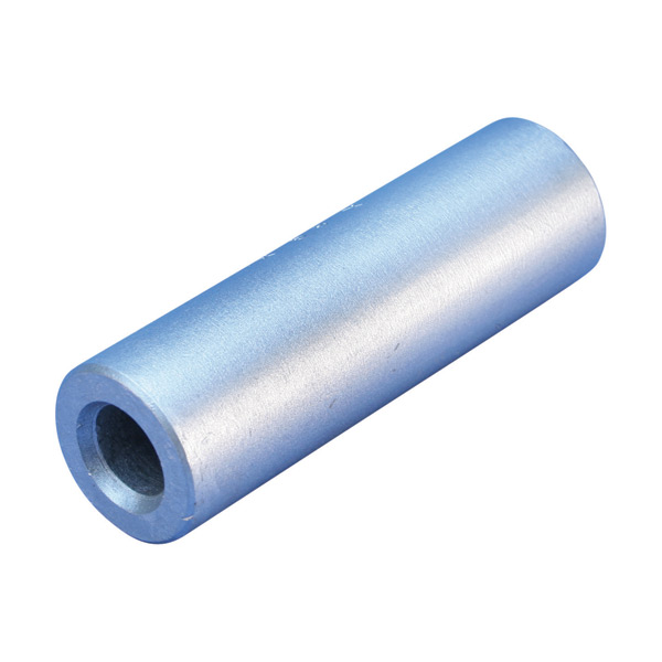 GrOUND ROD DRIVE SLEEVE