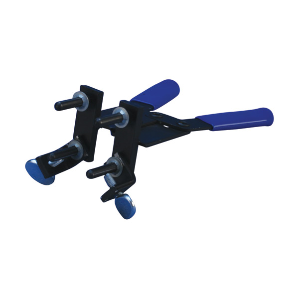 ERICO Handle Clamp Mini EZ L161
