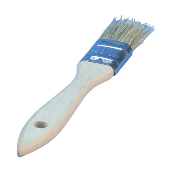 Mold Cleaning Brush T302A
