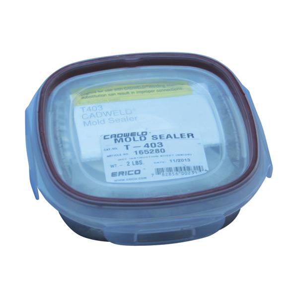 ERICO Mold Sealer