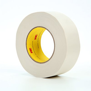 3M Glass Cloth Tape