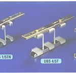 Busbar Support (4)
