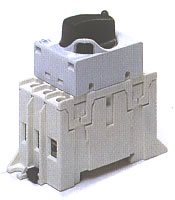 Dilos00 16A up to 40A (1)