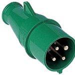 Industrial Plug (4)