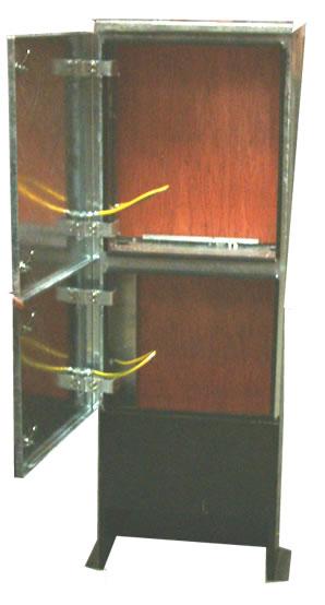RFE 2door Cabinet (6)