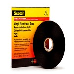 Scotch 22 Heavy Duty PVC