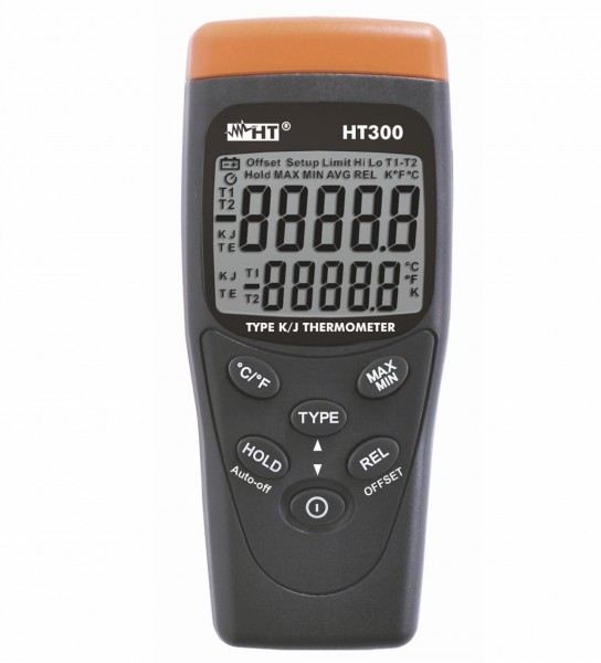 ht300 digital-thermometers-handheld