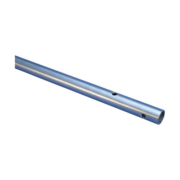 ERICO SIM Stainless Steel Mast