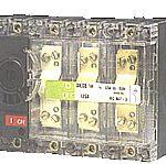 Dilos1h 40-125A