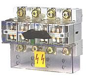 Dilos2. 160 Amp