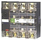Dilos4 400A-630A