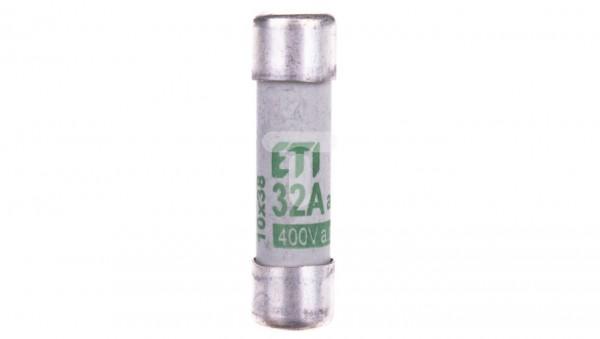 Wkladka-bezpiecznikowa-cylindryczna-10x38mm-32A-aM-400V-CH10-002621015_1_1