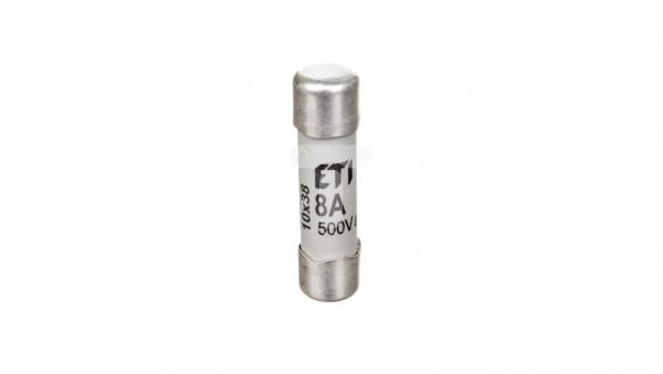 Wkladka-bezpiecznikowa-cylindryczna-10x38mm-8A-gG-500V-CH810-002620006_7