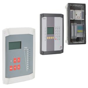 BOPLA Bocard electronic enclosure
