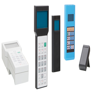 BOPLA BOS 400-910 ecoline electronic enclosure