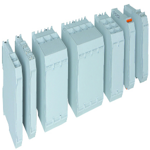 BOPLA Combi norm compact electronic enclosure