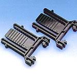 MCB adaptor