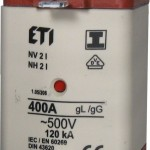 nh-fuse-low-voltage-26771-2556983