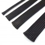 CABLE SLEEVING 10-35MM