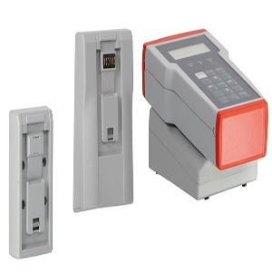 BOPLA Universal electronic enclosure