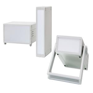BOPLA Ultramas electronic enclosure
