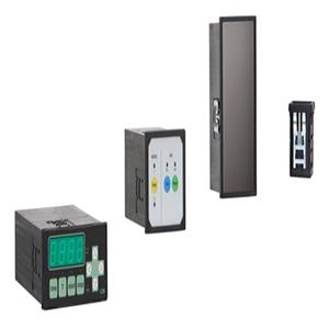 BOPLA Uninorm electronic enclosure