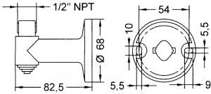 27762_TWS-BP-1_drawing