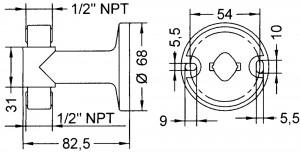 27763_TWS-BP-2_dis