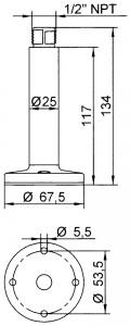 27764_TWS-KIT_disdrawing