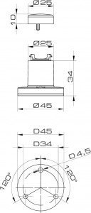 31537_tws micro dimensional_drawing