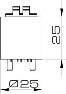 31571_dimensional_drawing tws micro