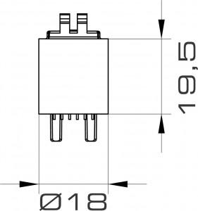 31581_dimensional_drawingtws nano