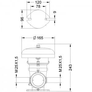 EX-165-SIAD_DIS drawing