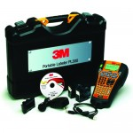 Cable Marking Systems