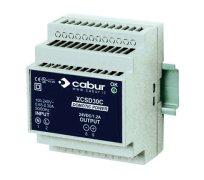 XCSD30C