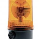 Audible and Visual Warning/Signalling Devices