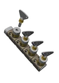 Mgard Trapped Key Interlocks Rfe Ie