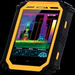 PK-160 Thermal Imaging Camera