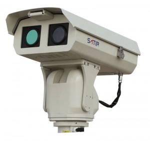 prod-ck350-vw-1-300×283