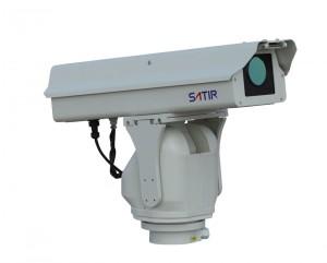 prod-ck351-n-1-300×241