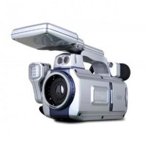 prod-sat-g95-1-300×300
