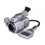 prod-sat-g95-2-150x150