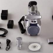 prod-sat-g95-4-300x196