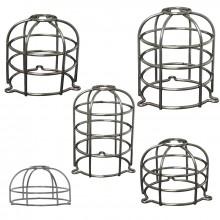 Griglie_M-LINE-cage