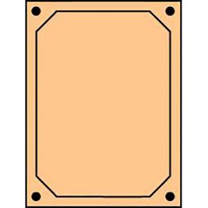VMS 43 440x320x130 Base