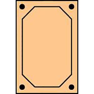 VMS 32 320x220x130 base