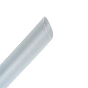Polyolefin Heat Shrink 3mm/1mm CLEAR