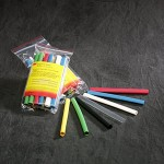 heat shrink multipack small